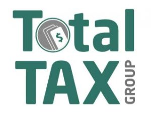 total tax group logo