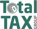 Total Tax Group